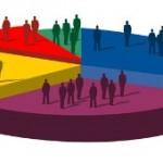 Закон за попис на населението, домаќинствата и становите во Република Македонија 2011 година