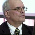 Дончо Герасимовски: Квалитетни мерења можат да се постигнат само со деполитизиран попис