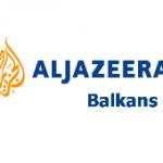 Ал Џезира Балкан: Македонија го планира развојот според пописот во 2002 година
