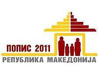Popis_2011_logo