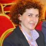 Афердита Имери: Немаме официјални податоци за најранливите категории граѓани