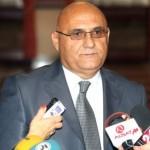 Никола Рилкоски: Без попис нема доверба во избирачкиот список