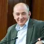 Арсим Зеколи: На долг рок, без попис, државата губи кредибилност и релевантност