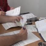 24 вести: Јубилеј од неуспешниот попис