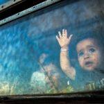 """Децата бегалци – лесна """"жетва"""" за европските банди"""