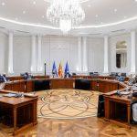 ПОПИС 2021: Претставници на влашката заедница на средба во Владата