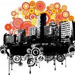 Што треба да знаете за пописот: Обезбедување податоци за степенот на урбанизација на државата