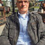 Герасимовски: Сметам дека пописот може да се спроведе безбедно и сигурно