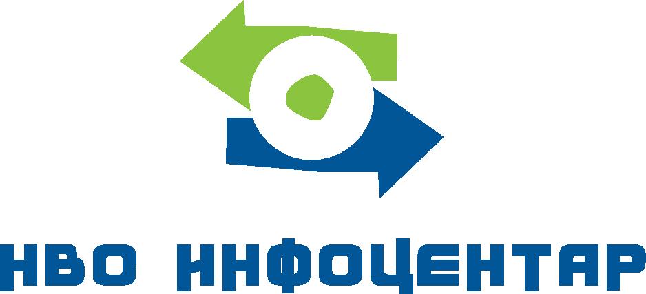 NVO Infocentar