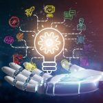 Попис 2021: Комбиниран метод со максимална електронска заштита на податоците