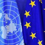 Препораки за пописите на ОН и на Евростат