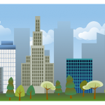 Што треба да знаете за пописот: Ќе се попишуваат сите згради и годината кога се изградени