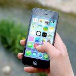 Нови телефонски броеви за дијаспората за Пописот 2021